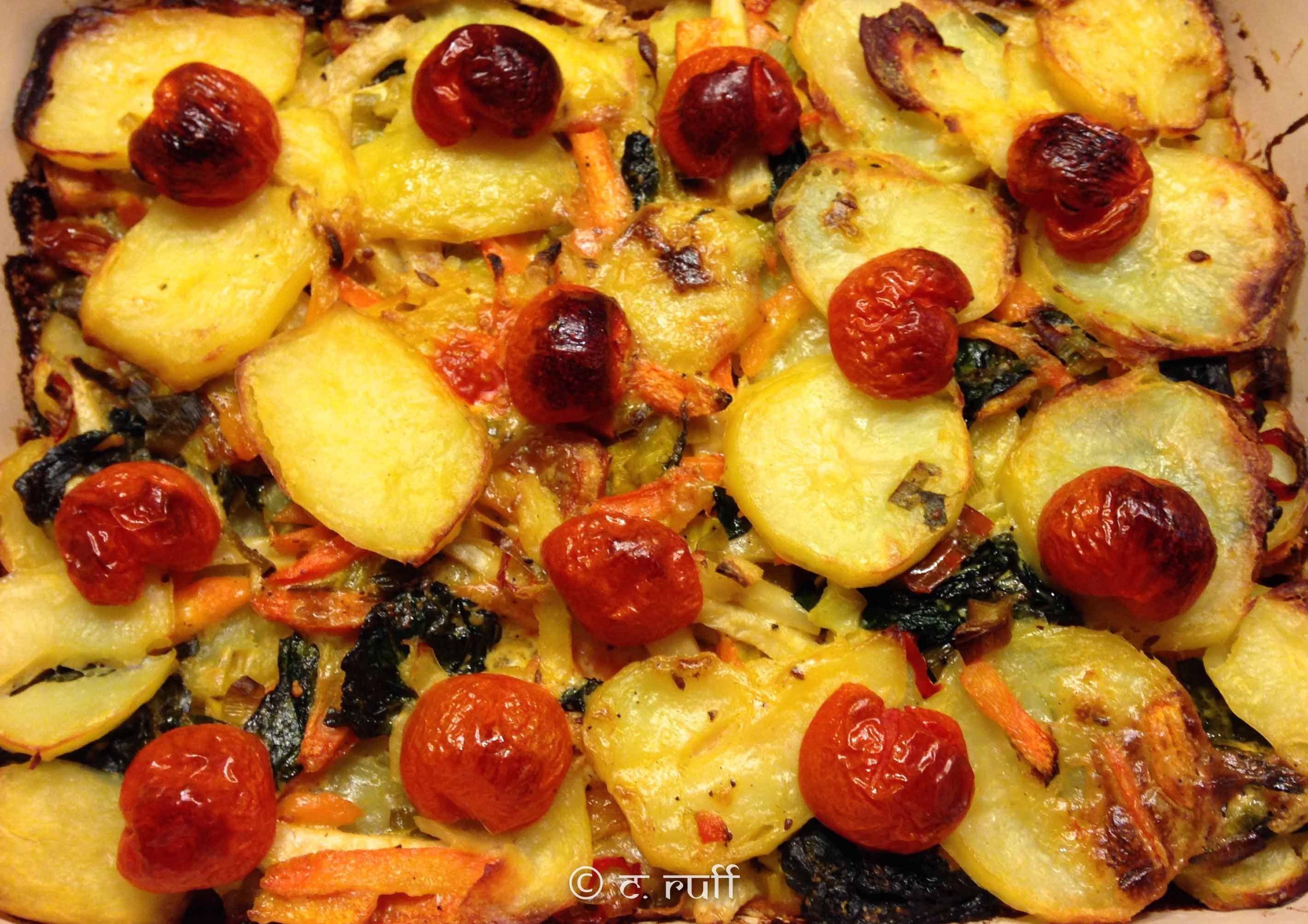 Gemüse-Kartoffel-Lasagne-2326