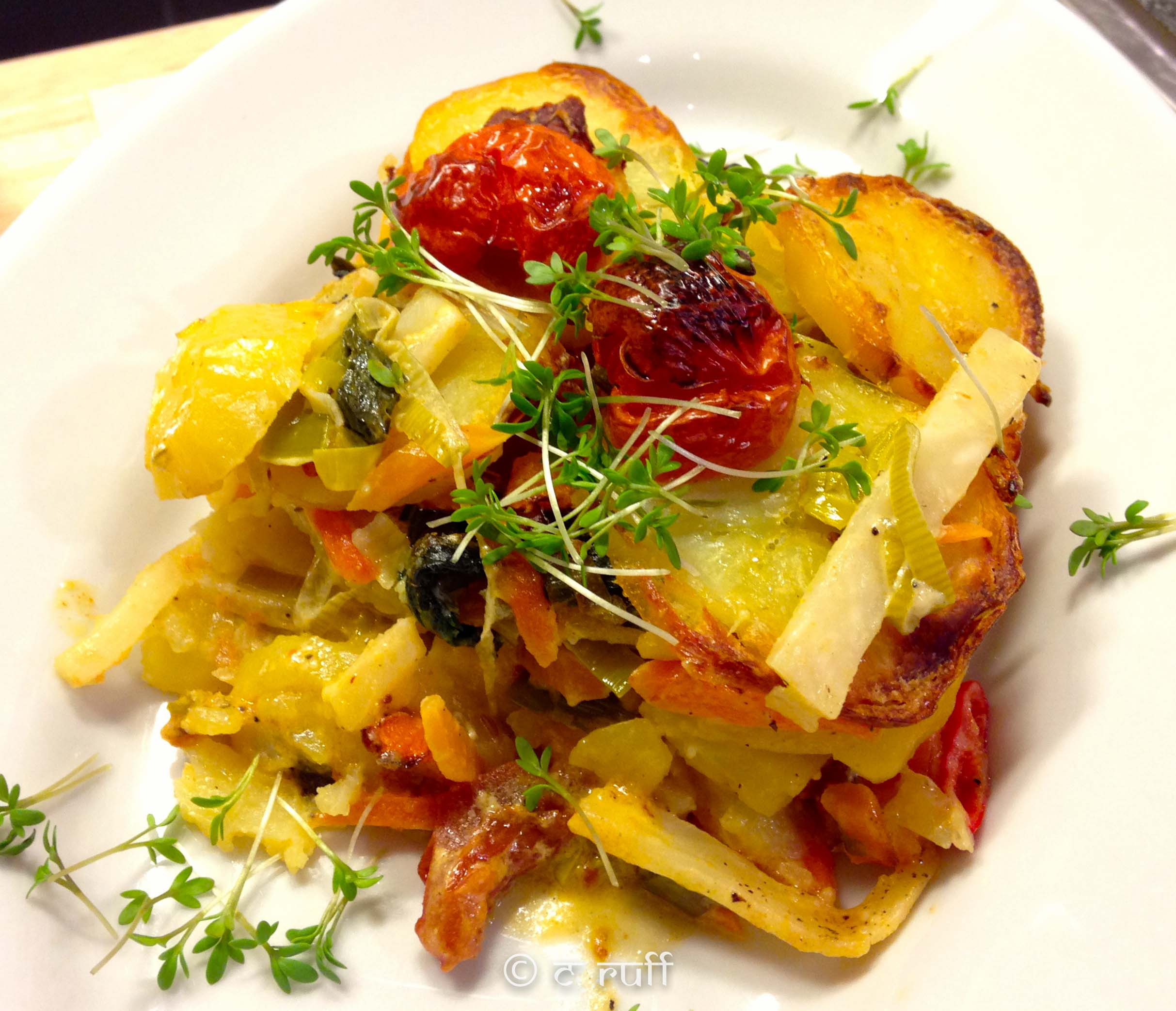 Gemüse-Kartoffel-Lasagne-2330