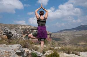 Yoga_Entspannung-3989